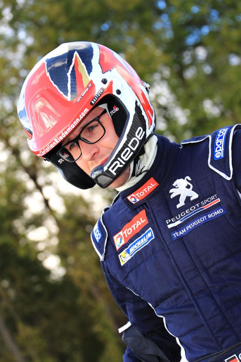 16-10-3_Staedte_Rallye-Agenturen-01
