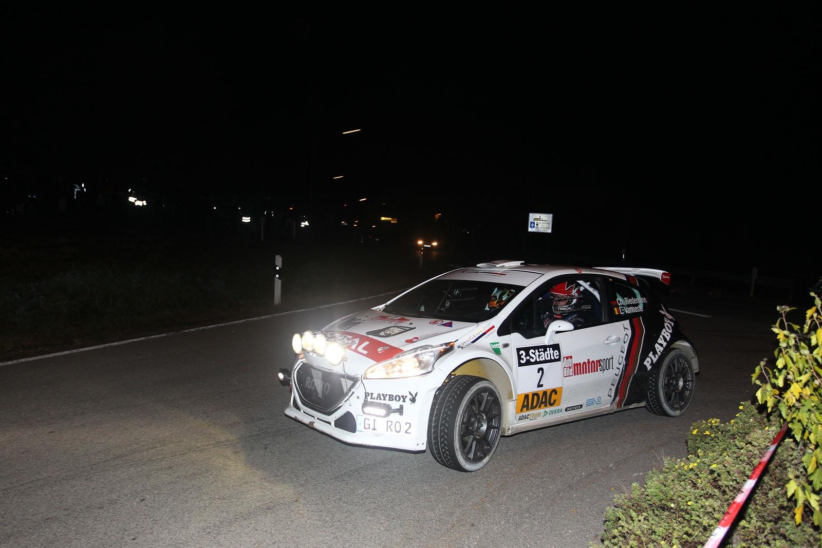 16-10-3_Staedte_Rallye-Agenturen-05