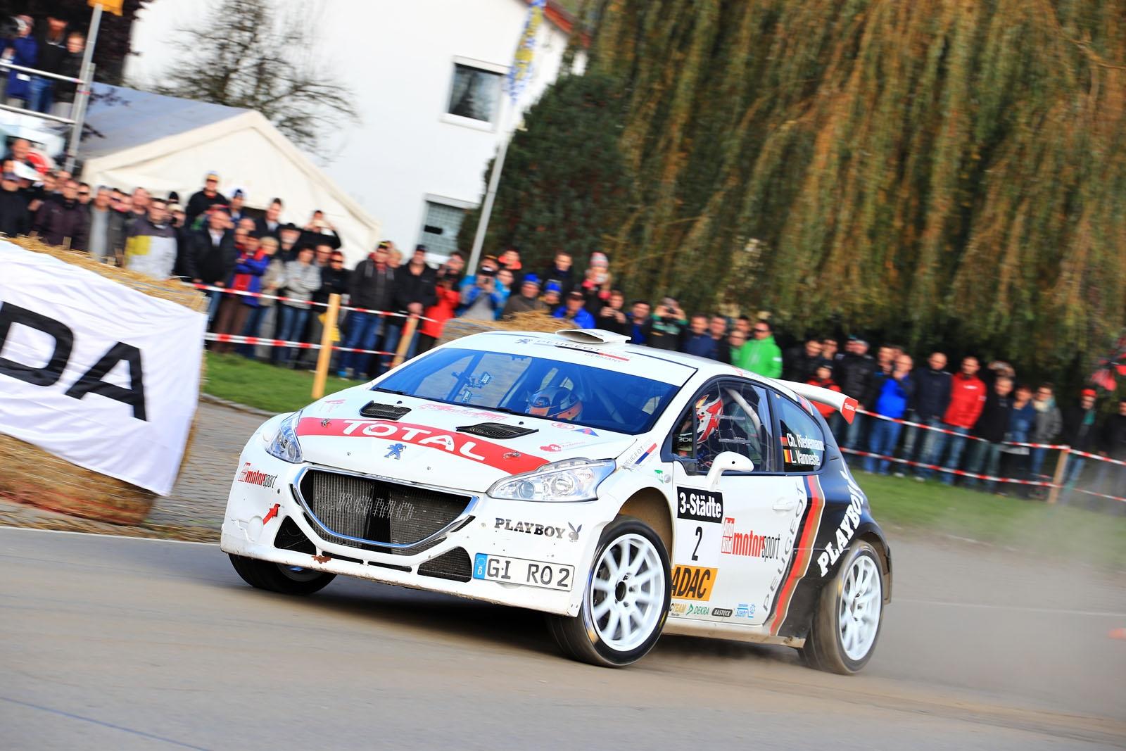 16-10-3_Staedte_Rallye-Agenturen-07