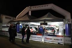 16-10-3_Staedte_Rallye-Agenturen-03