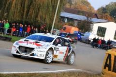 16-10-3_Staedte_Rallye-Agenturen-06