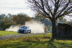 ADAC 3-Städte Rallye 2019