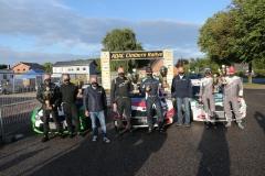 ADAC Cimbern Rallye 2020