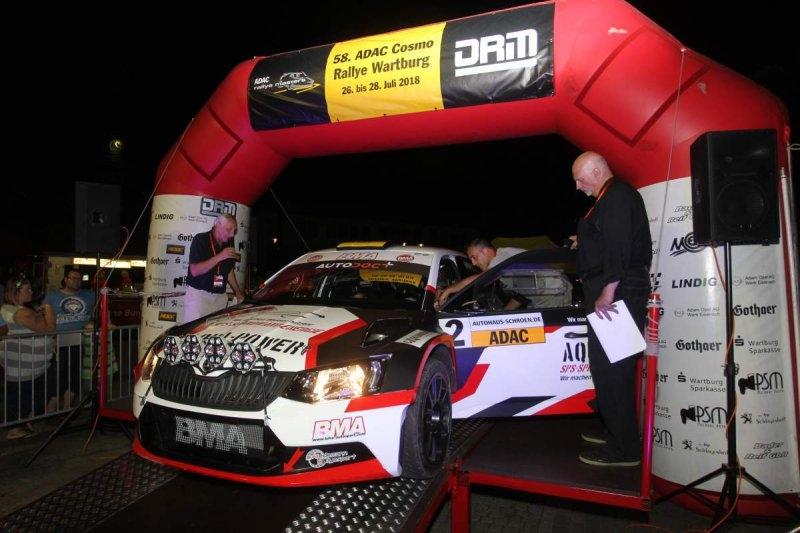 ADAC-Cosmo-Rallye-2018-004