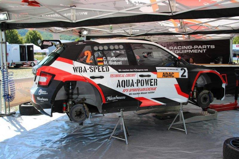 ADAC-Cosmo-Rallye-2018-007