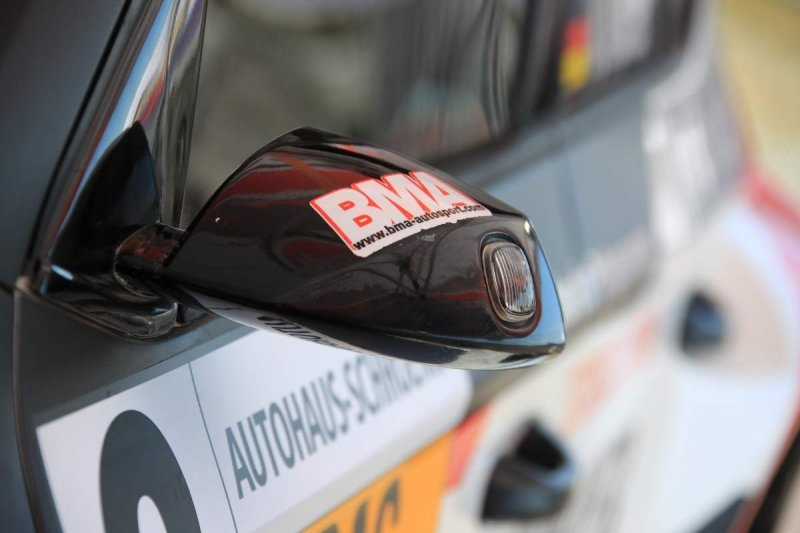 ADAC-Cosmo-Rallye-2018-012