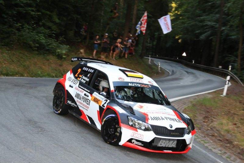 ADAC-Cosmo-Rallye-2018-015