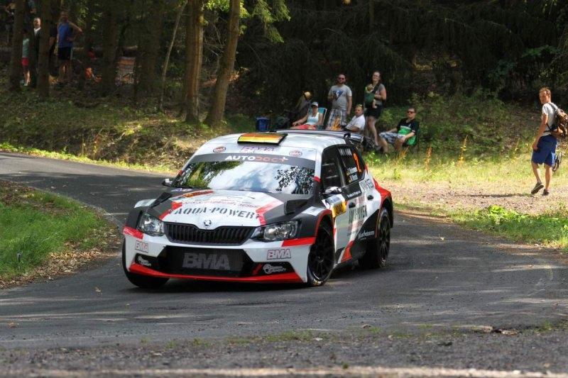 ADAC-Cosmo-Rallye-2018-018