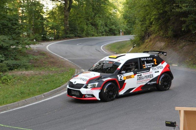 ADAC-Cosmo-Rallye-2018-020