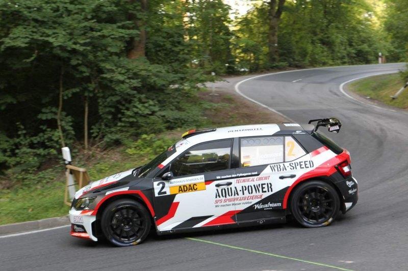 ADAC-Cosmo-Rallye-2018-021