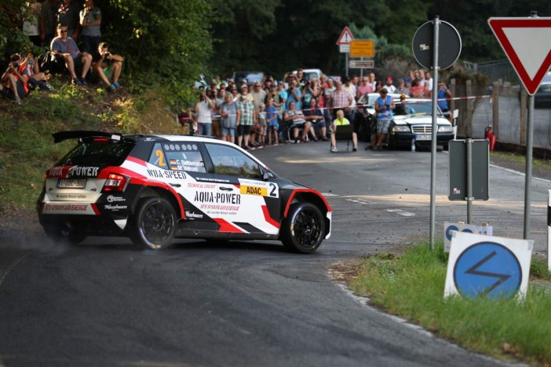 ADAC-Cosmo-Rallye-2018-044
