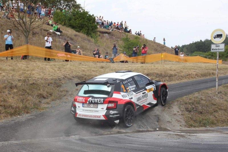 ADAC-Cosmo-Rallye-2018-052