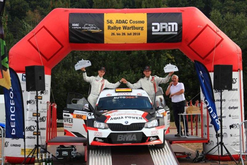 ADAC-Cosmo-Rallye-2018-057