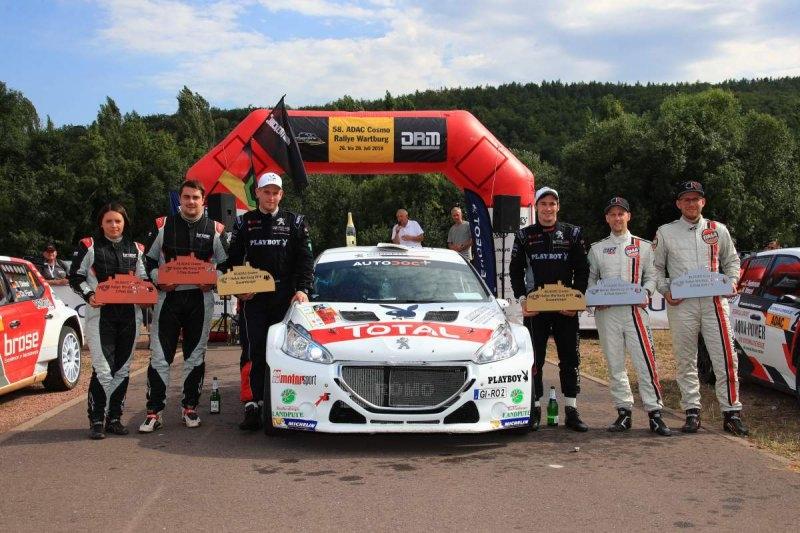 ADAC-Cosmo-Rallye-2018-058