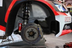 ADAC-Cosmo-Rallye-2018-009