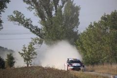 ADAC-Cosmo-Rallye-2018-029