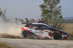 ADAC-Cosmo-Rallye-2018-033