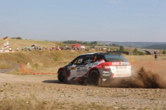 ADAC-Cosmo-Rallye-2018-047