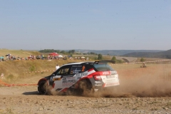 ADAC-Cosmo-Rallye-2018-048