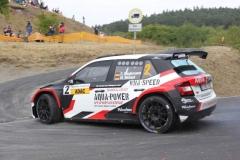 ADAC-Cosmo-Rallye-2018-050