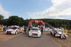 ADAC-Cosmo-Rallye-2018-053