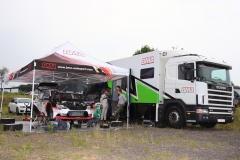 Rallye Stemweder Berg 2018