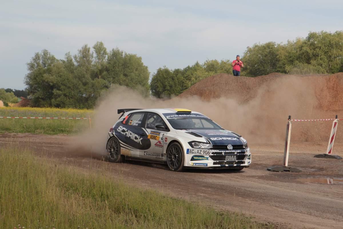 ADAC-Rallye-Stemweder-Berg-015