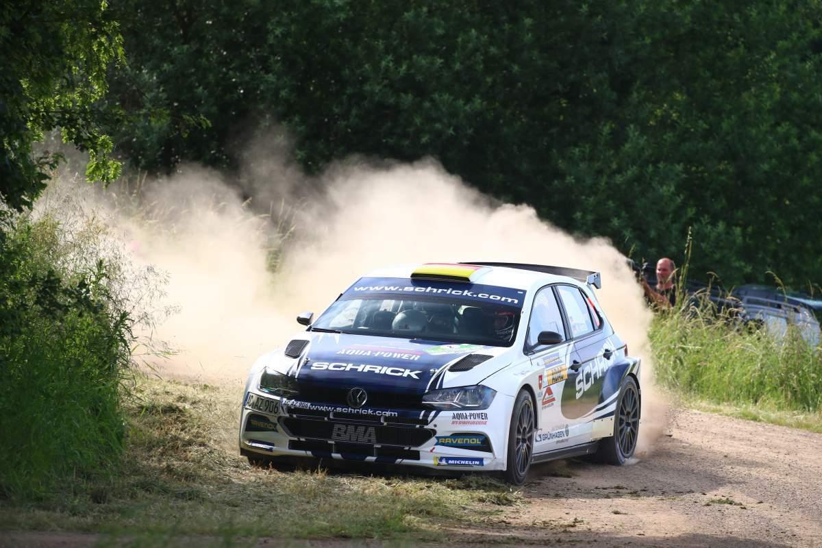 ADAC-Rallye-Stemweder-Berg-016