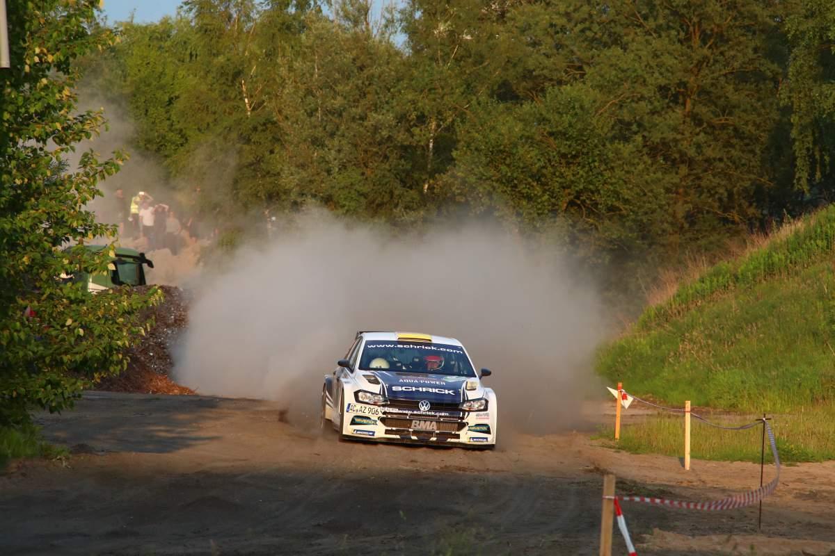 ADAC-Rallye-Stemweder-Berg-018
