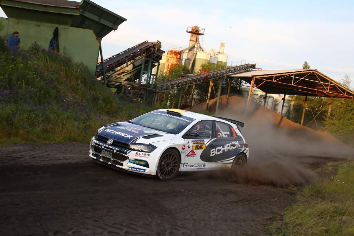 ADAC-Rallye-Stemweder-Berg-019