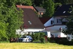 ADAC-Rallye-Stemweder-Berg-011