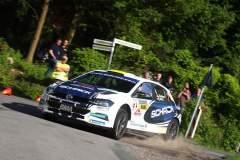 ADAC-Rallye-Stemweder-Berg-012