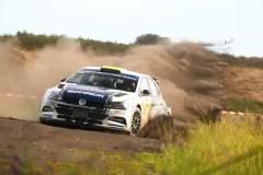 ADAC-Rallye-Stemweder-Berg-017
