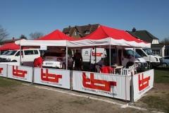 ADAC Wikinger Rallye