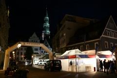 16-04-Sachsen_Website_06