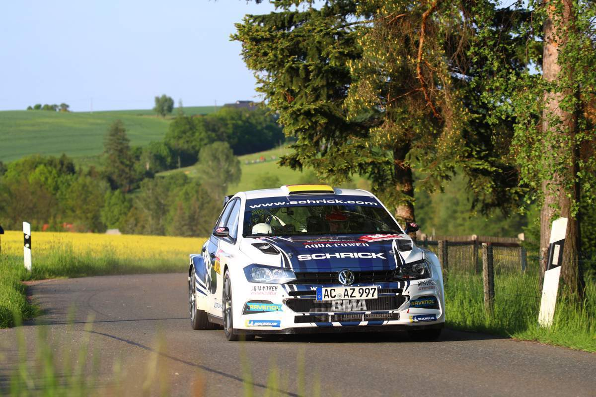 ADAC-Rallye-Stemweder-Berg-001