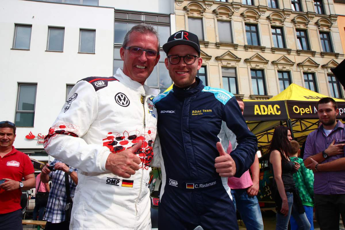 ADAC-Rallye-Stemweder-Berg-007