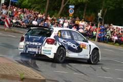 ADAC-Rallye-Stemweder-Berg-009