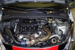 Fahrzeug Design 2013