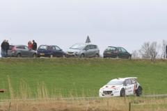 Zuiderzee Rallye 2017