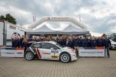 16-10-3_Staedte_Rallye-Gäste_Web-20
