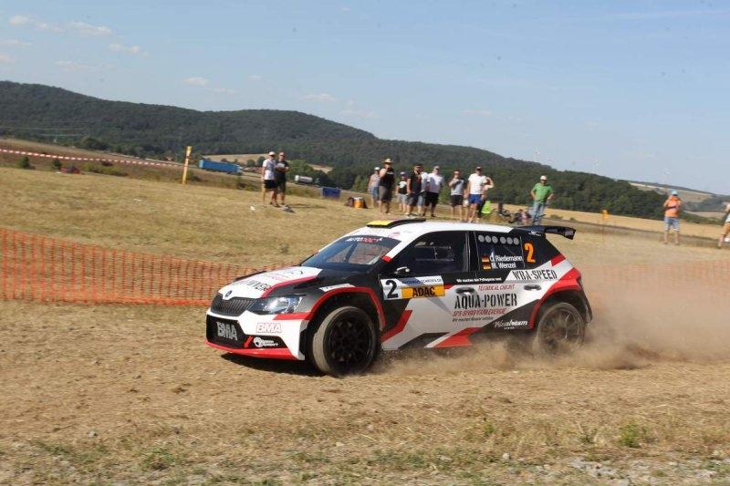 ADAC-Cosmo-Rallye-2018-001