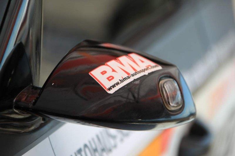 ADAC-Cosmo-Rallye-2018-013