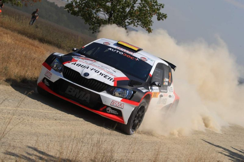 ADAC-Cosmo-Rallye-2018-043