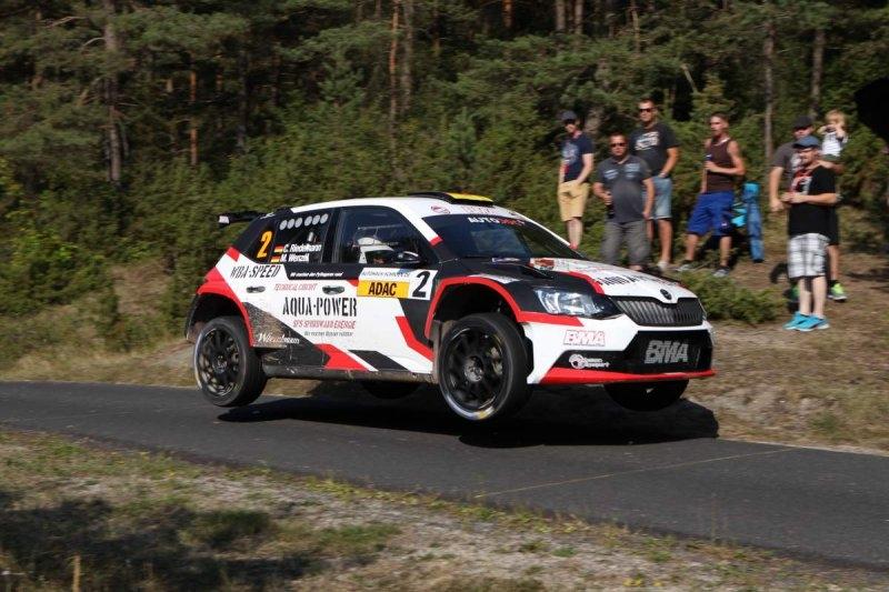 ADAC-Cosmo-Rallye-2018-045