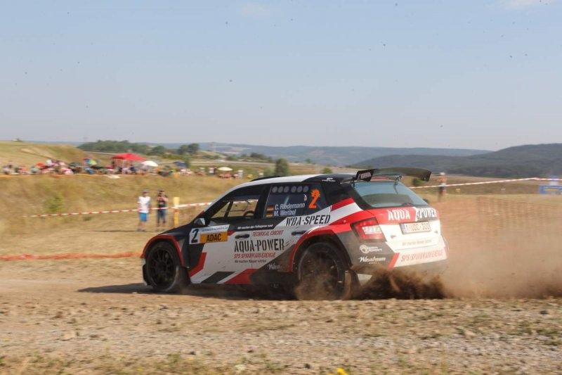 ADAC-Cosmo-Rallye-2018-046