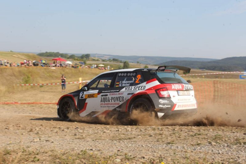 ADAC-Cosmo-Rallye-2018-049