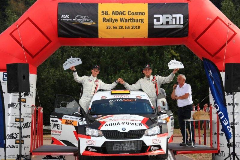 ADAC-Cosmo-Rallye-2018-056
