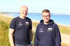 ADAC Holsten Rallye 2020