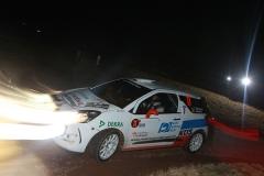 ADAC Pfalz-Westrich Rallye
